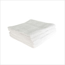 24x48 Bath Towel, 300A Series, 8 lbs (1 dozen)