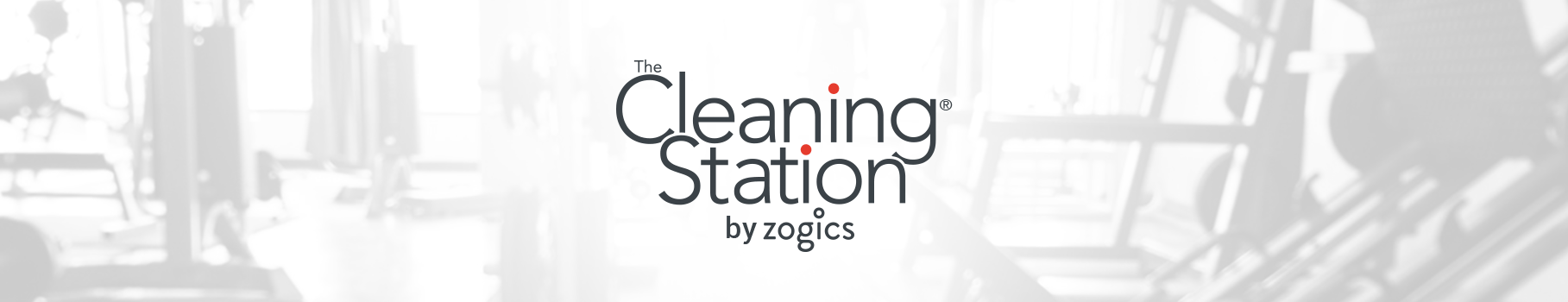 The Cleaning Station by Zogics