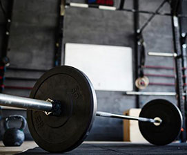 Gym Safety Checklist: How to Ensure Facility Safety
