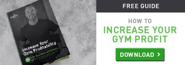 Download our Free Guide: How to Increase Your Gym Profit